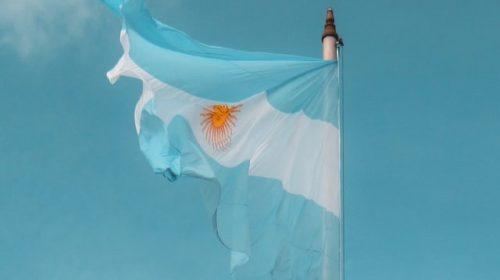 argentina-unsplash