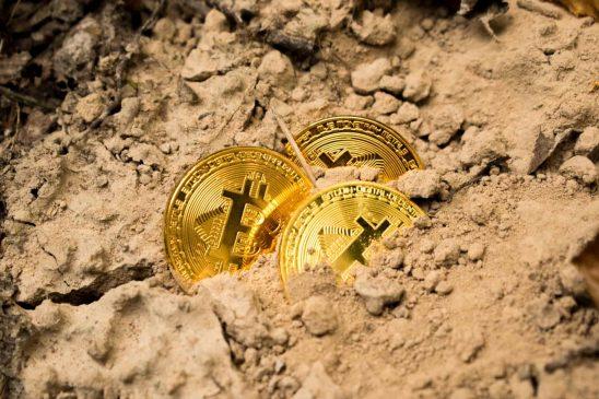bitcoin-mineria-unsplash