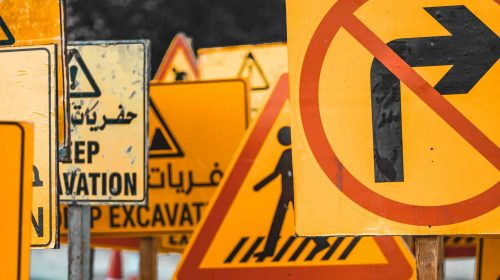 caution-unsplash