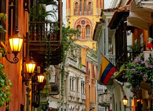 colombia-unsplash