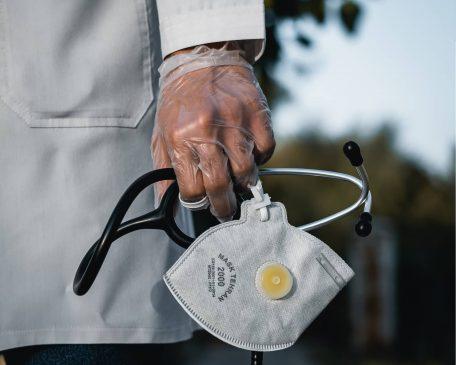 enfermero-unsplash