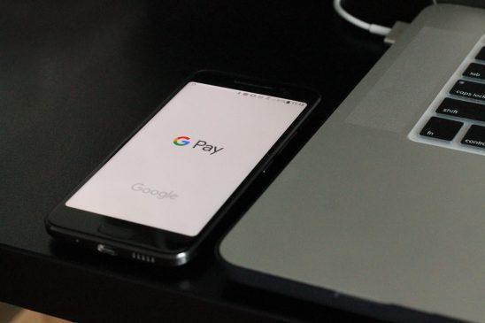 google-pay-unsplash