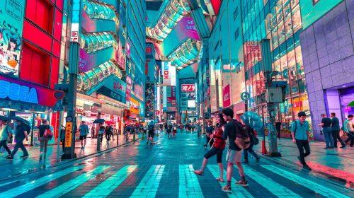 japon-unsplash