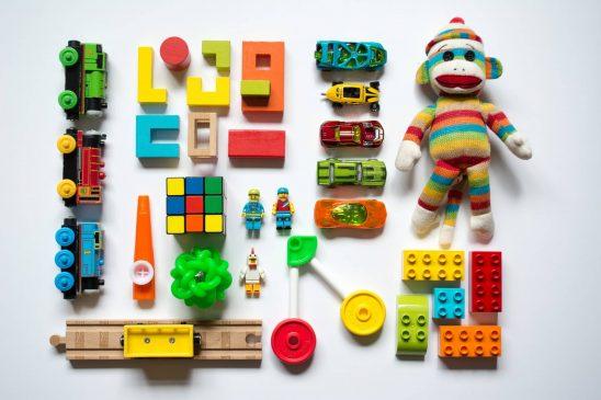 juguetes-unsplash