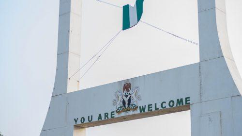 nigeria unsplash
