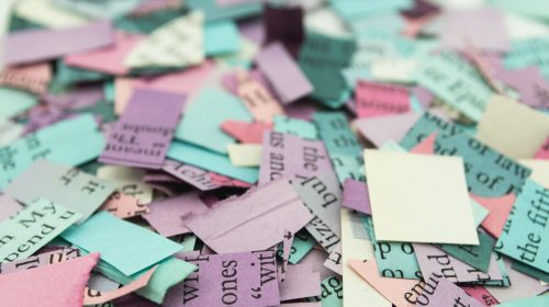 papers-unsplash