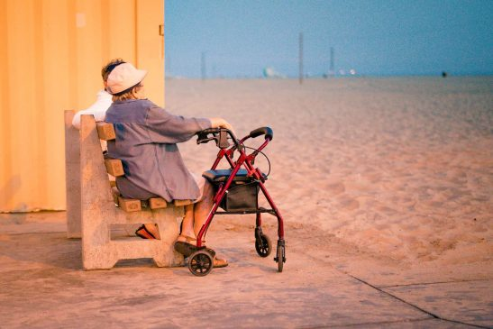 pension unsplash
