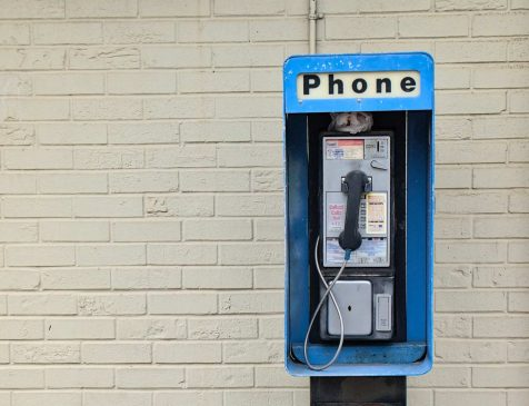 telefono-publico-unsplash
