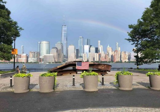 usa-rainbow-unsplash