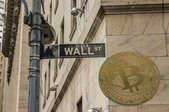 wall-street-bitcoin-unsplash-canva